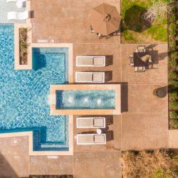 pool lenox trails katy tx