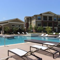 Parkside Place Spring Texas