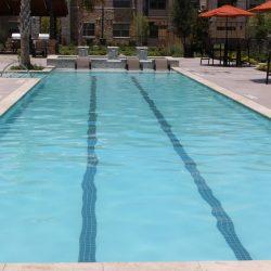 RADIUS SHADOW CREEK RANCH pool